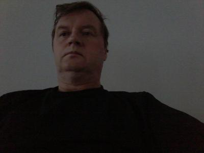 varattu mies Kuopio